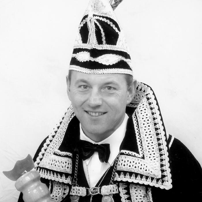 Frans-Verberne
