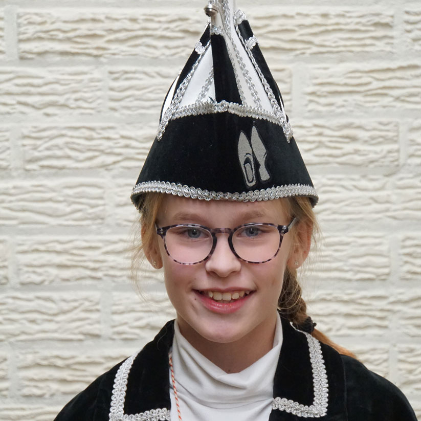 Nina-van-Lieshout